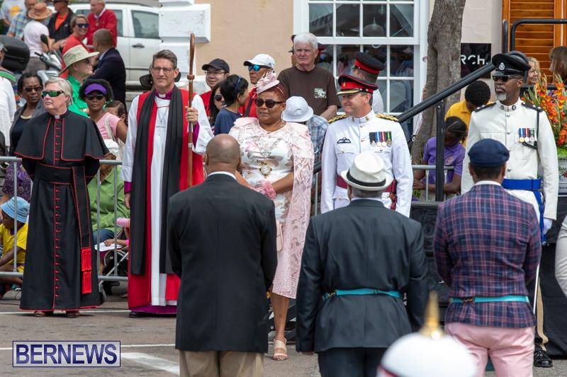 Peppercorn-Ceremony-Bermuda-April-24-2019-3391