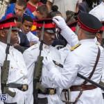 Peppercorn Ceremony Bermuda, April 24 2019-3394
