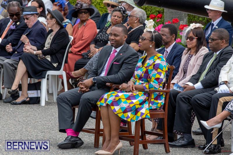 Peppercorn-Ceremony-Bermuda-April-24-2019-3402