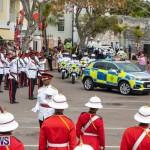 Peppercorn Ceremony Bermuda, April 24 2019-3415