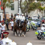 Peppercorn Ceremony Bermuda, April 24 2019-3421