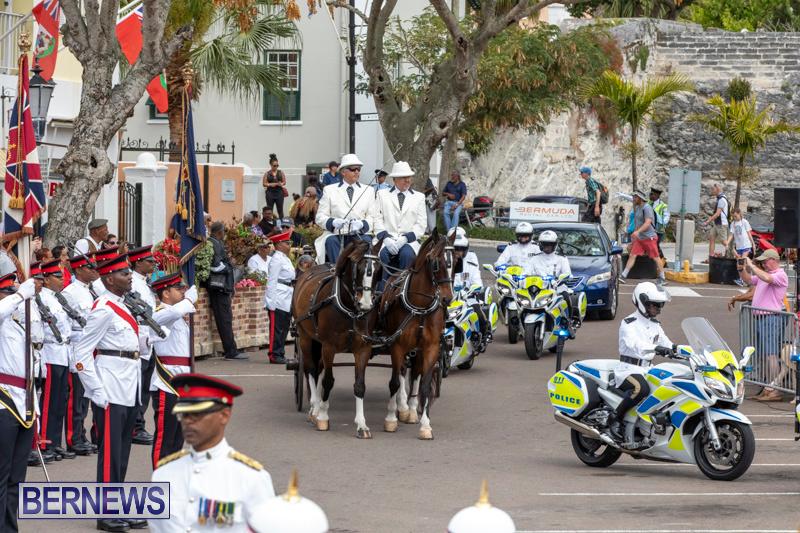 Peppercorn-Ceremony-Bermuda-April-24-2019-3421