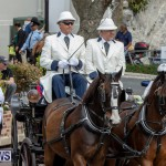 Peppercorn Ceremony Bermuda, April 24 2019-3423