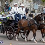 Peppercorn Ceremony Bermuda, April 24 2019-3425