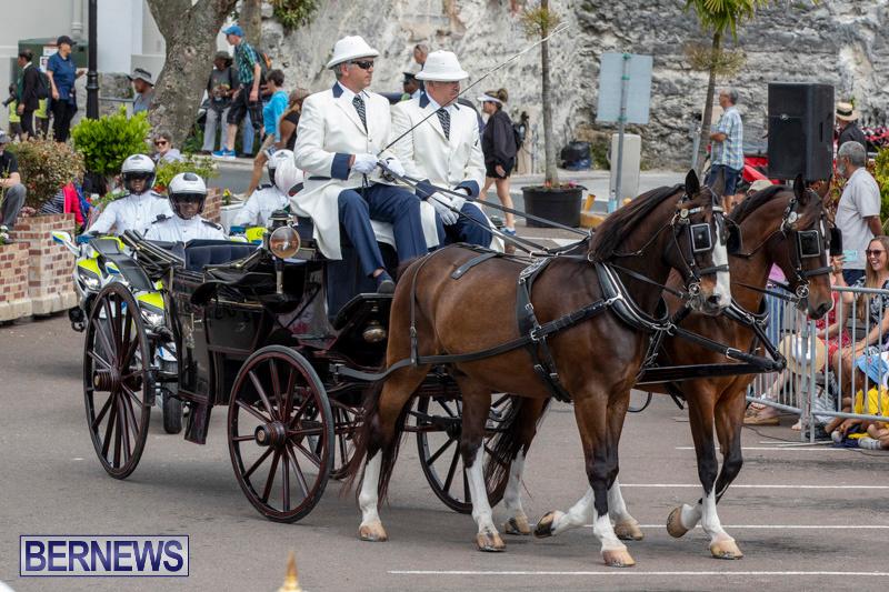 Peppercorn-Ceremony-Bermuda-April-24-2019-3425