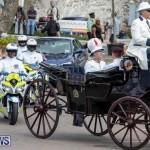 Peppercorn Ceremony Bermuda, April 24 2019-3426