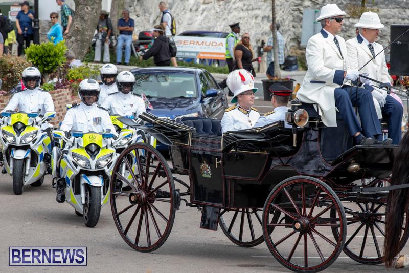 Peppercorn-Ceremony-Bermuda-April-24-2019-3426
