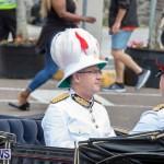 Peppercorn Ceremony Bermuda, April 24 2019-3427