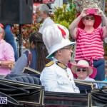 Peppercorn Ceremony Bermuda, April 24 2019-3429