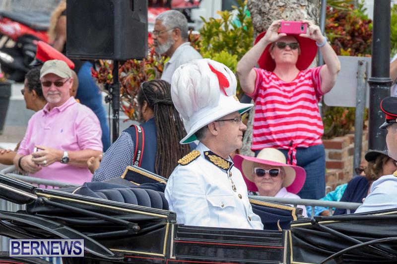 Peppercorn-Ceremony-Bermuda-April-24-2019-3429