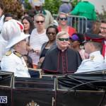 Peppercorn Ceremony Bermuda, April 24 2019-3431