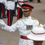 Peppercorn Ceremony Bermuda, April 24 2019-3439