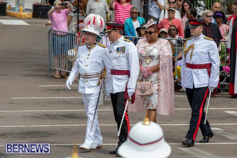 Peppercorn-Ceremony-Bermuda-April-24-2019-3446