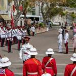 Peppercorn Ceremony Bermuda, April 24 2019-3450