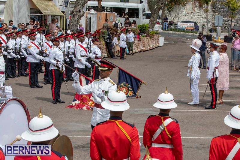 Peppercorn-Ceremony-Bermuda-April-24-2019-3451
