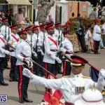 Peppercorn Ceremony Bermuda, April 24 2019-3455