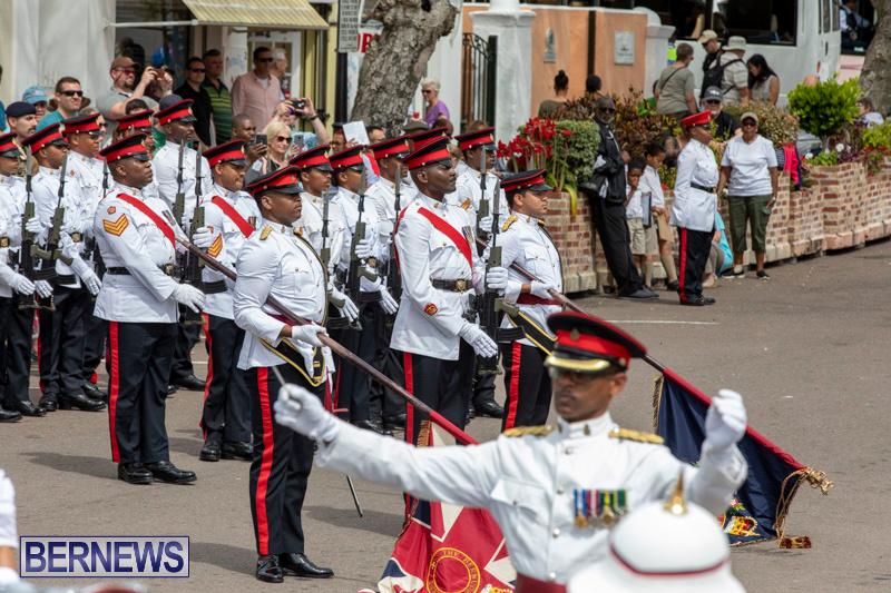 Peppercorn-Ceremony-Bermuda-April-24-2019-3455