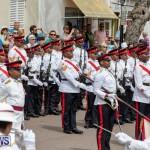 Peppercorn Ceremony Bermuda, April 24 2019-3461