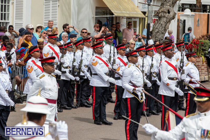 Peppercorn-Ceremony-Bermuda-April-24-2019-3461
