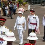 Peppercorn Ceremony Bermuda, April 24 2019-3466