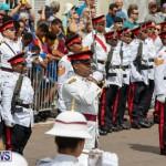 Peppercorn Ceremony Bermuda, April 24 2019-3472