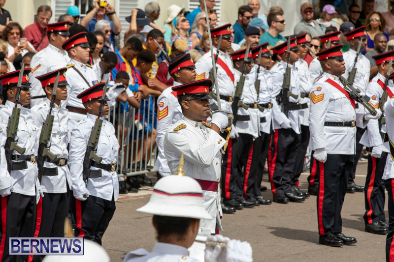 Peppercorn-Ceremony-Bermuda-April-24-2019-3472