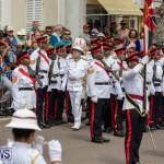 Peppercorn Ceremony Bermuda, April 24 2019-3476