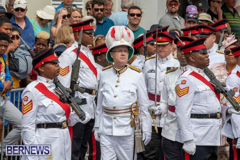 Peppercorn-Ceremony-Bermuda-April-24-2019-3478