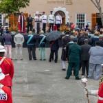 Peppercorn Ceremony Bermuda, April 24 2019-3503