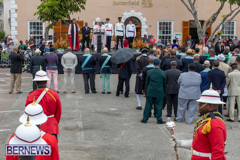 Peppercorn-Ceremony-Bermuda-April-24-2019-3503