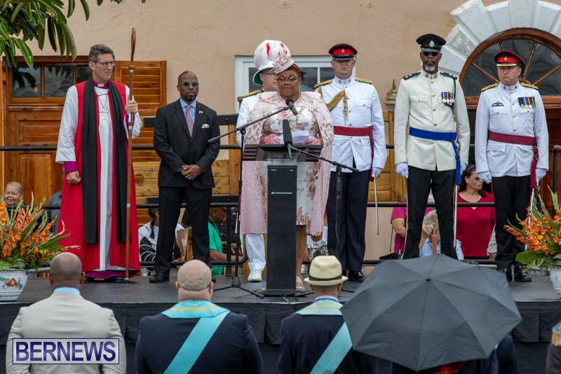 Peppercorn-Ceremony-Bermuda-April-24-2019-3506
