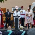 Peppercorn Ceremony Bermuda, April 24 2019-3513