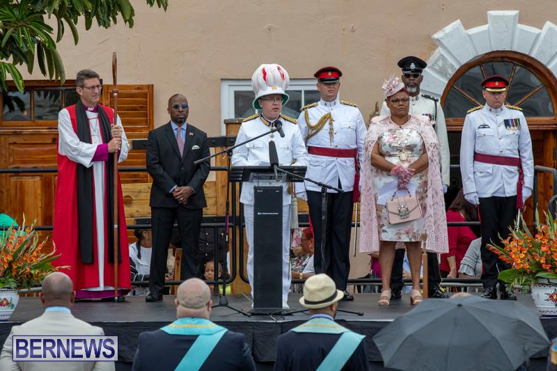 Peppercorn-Ceremony-Bermuda-April-24-2019-3513