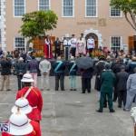 Peppercorn Ceremony Bermuda, April 24 2019-3515