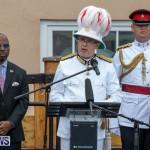 Peppercorn Ceremony Bermuda, April 24 2019-3525