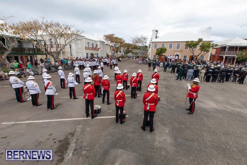 Peppercorn-Ceremony-Bermuda-April-24-2019-3532