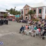 Peppercorn Ceremony Bermuda, April 24 2019-3533