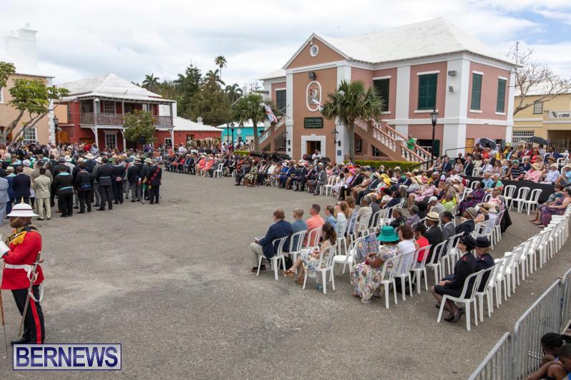 Peppercorn-Ceremony-Bermuda-April-24-2019-3533