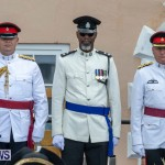 Peppercorn Ceremony Bermuda, April 24 2019-3540