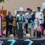 Peppercorn Ceremony Bermuda, April 24 2019-3554