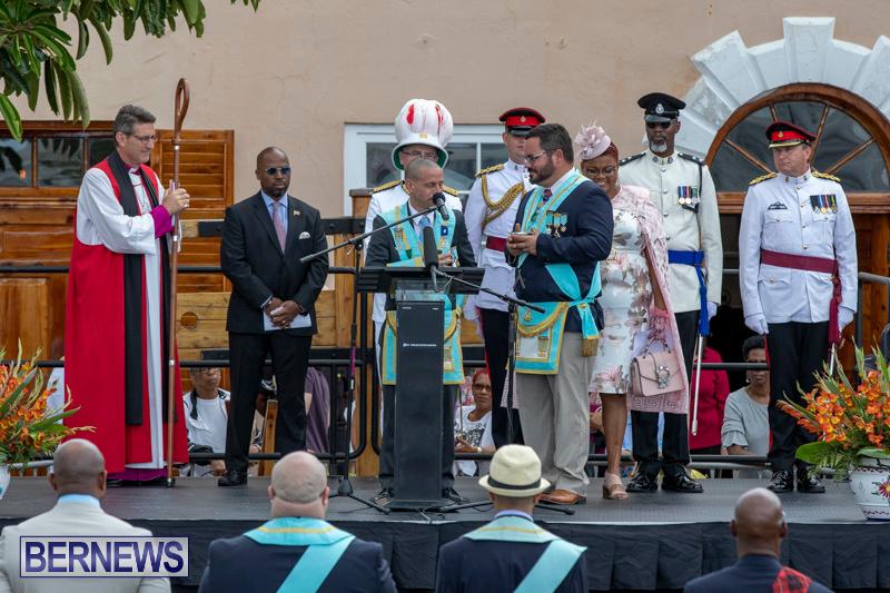 Peppercorn-Ceremony-Bermuda-April-24-2019-3554