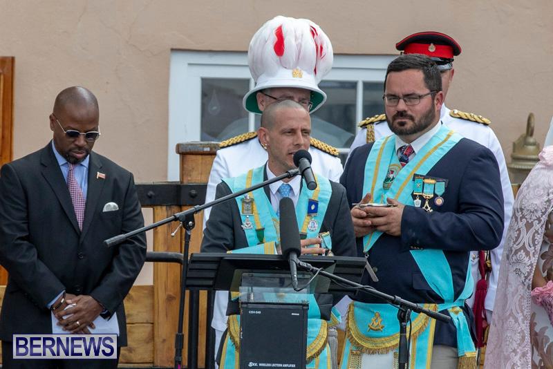 Peppercorn-Ceremony-Bermuda-April-24-2019-3556