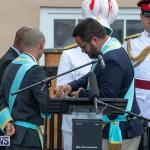Peppercorn Ceremony Bermuda, April 24 2019-3559