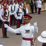 Peppercorn Ceremony Bermuda, April 24 2019-3568
