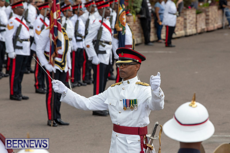 Peppercorn-Ceremony-Bermuda-April-24-2019-3568