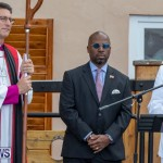 Peppercorn Ceremony Bermuda, April 24 2019-3572