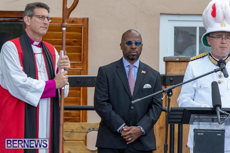 Peppercorn-Ceremony-Bermuda-April-24-2019-3572