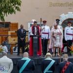 Peppercorn Ceremony Bermuda, April 24 2019-3575