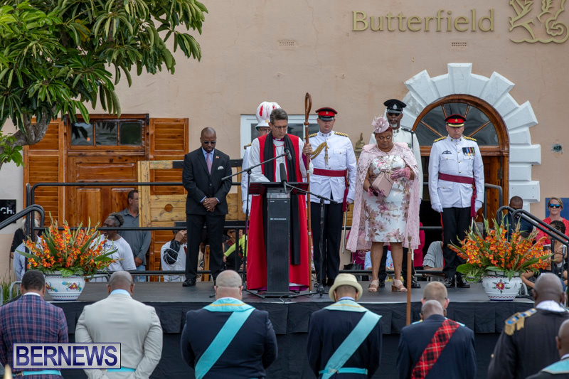 Peppercorn-Ceremony-Bermuda-April-24-2019-3575