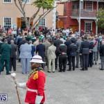 Peppercorn Ceremony Bermuda, April 24 2019-3578